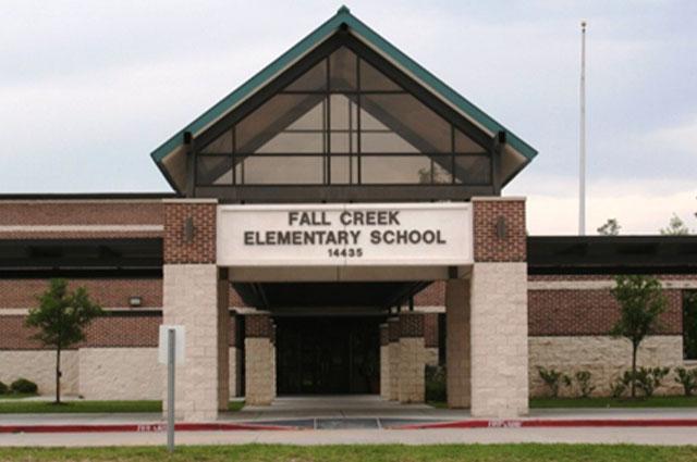 fc-elementary